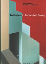 ARCHITECTURE IN THE 20TH CENTURY(P)