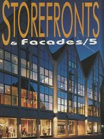 STOREFRONTS & FACADES #5